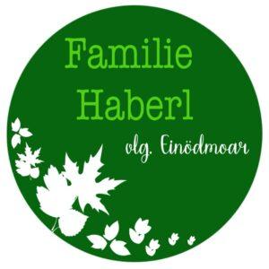 Logo Haberl