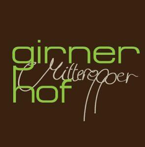 Logo Girnerhof