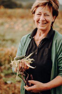 Elisabeth Hirn