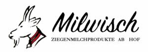 Logo Milwisch