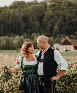 Trofaiach dating seite, Ulrichskirchen-schleinbach single studenten
