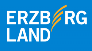 Tourismusverband ERZBERG LAND