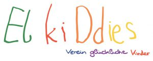 Verein El Kiddies