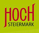 Tourismusverband Hochsteiermark