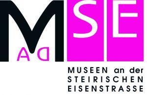 Museumsverbund steirische Eisenstrasse