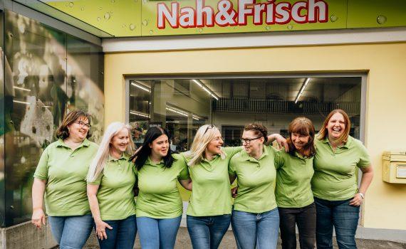 Nah&Frisch Kammern