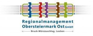 Regionalmanagement Obersteiermark Ost