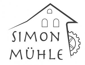 Simon Mühle