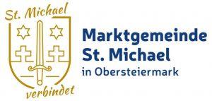 Marktgemeinde St. Michael