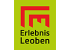Tourismusverband Leoben