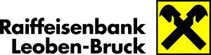 Raiffeisenbank Leoben-Bruck