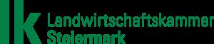Logo LK Steiermark
