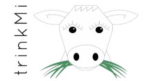 Logo Trinkmi